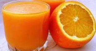 بالصور كيفية صنع عصير البرتقال , اروع وابسط الطرق لعصير البرتقال 15095 2 310x165