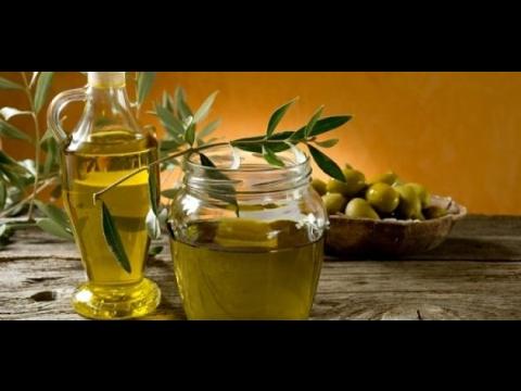 صورة فوائد زيت الزيتون للاطفال , اروع الفوائد الرقيقة البسيطة لزيت الزيتون