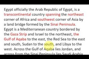 صورة تعبير عن ليبيا , اروع البلاد العربية