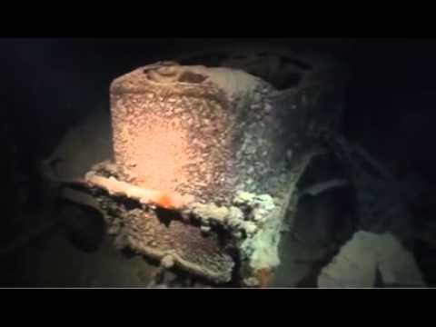 بالصور صور على البحر الاحمر , اروع واجمل الصور الرقيقة على البحر الاحمر 15110 10