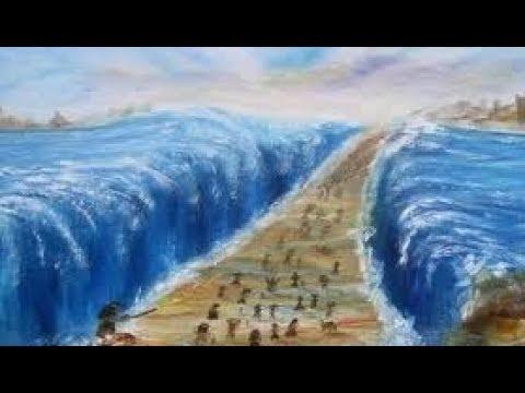 بالصور صور على البحر الاحمر , اروع واجمل الصور الرقيقة على البحر الاحمر 15110 11