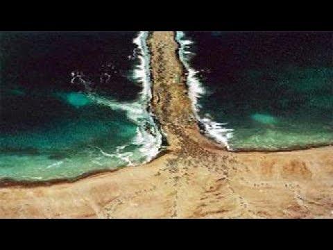 بالصور صور على البحر الاحمر , اروع واجمل الصور الرقيقة على البحر الاحمر 15110 9