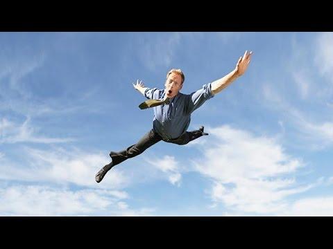 صورة حلمت اني اسقط من مكان مرتفع , تفسير الاحلام وخاصة السقوط