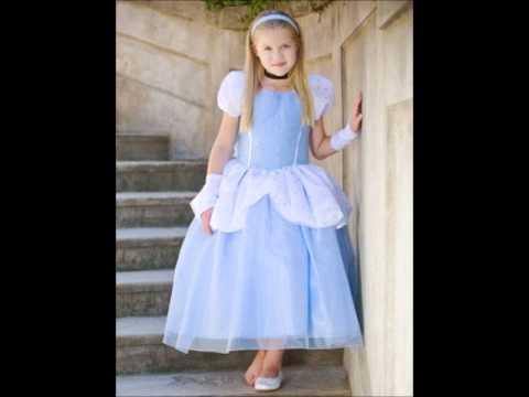 بالصور فساتين سهره بناتي من عمر 13 14 15 , اروع واجمل الفساتين الرقيقة 15142 2