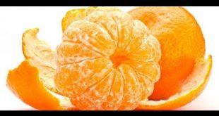 بالصور فوائد يوسف افندي , اجمل واروع الفواكه الجميلة 15143 2 310x165