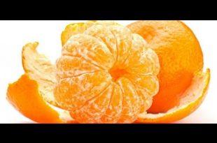 صور فوائد يوسف افندي , اجمل واروع الفواكه الجميلة