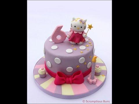 صورة صور اعياد ميلاد الاطفال , اروع واجمل الكلمات والصور عن ميلاد الاطفال 15157 6