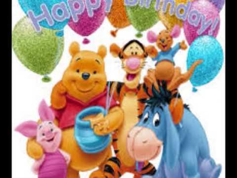 صور صور اعياد ميلاد الاطفال , اروع واجمل الكلمات والصور عن ميلاد الاطفال