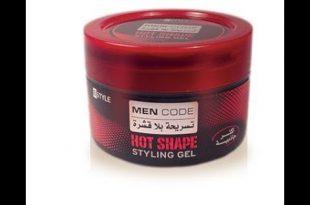 بالصور افضل كريم فرد الشعر للرجال فى مصر , اروع انواع الكريمات البسيطة 15181 2 310x205