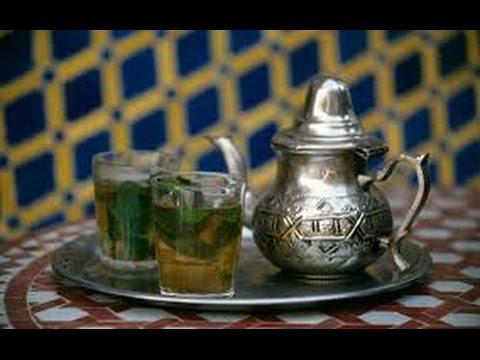 صور فوائد الشاي المغربي , اروع واجمل انواع الشاى المغربى