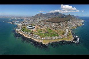 صور اكبر مدن جنوب افريقيا , اروع واجمل المدن الجميلة فى جنوب افريقيا