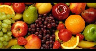 صور انواع الفواكه واسمائها , اروع واجمل الفواكه الجميلة