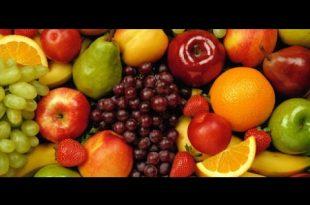 بالصور انواع الفواكه واسمائها , اروع واجمل الفواكه الجميلة 15236 12 310x205