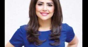 صورة صور اجمل امراة في الكويت , اروع واجمل النساء فى الكويت