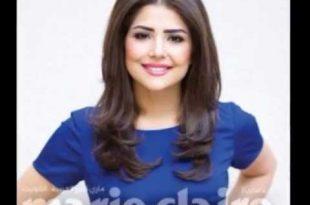 صور صور اجمل امراة في الكويت , اروع واجمل النساء فى الكويت