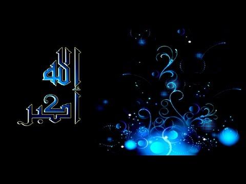 بالصور خلفيات اسلامية للكمبيوتر , اروع واجمل الصور والخلفيات الرقيقة 15264 6