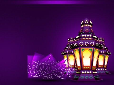 بالصور خلفيات اسلامية للكمبيوتر , اروع واجمل الصور والخلفيات الرقيقة 15264 9