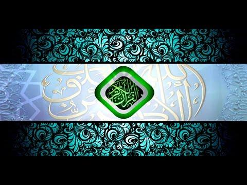 بالصور خلفيات اسلامية للكمبيوتر , اروع واجمل الصور والخلفيات الرقيقة 15264