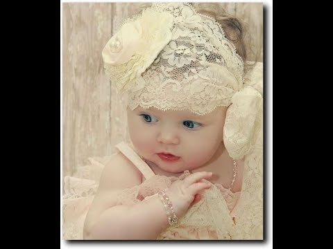 صورة صور اجمل بيبي , اروع واجمل صور البيبى الجميلة