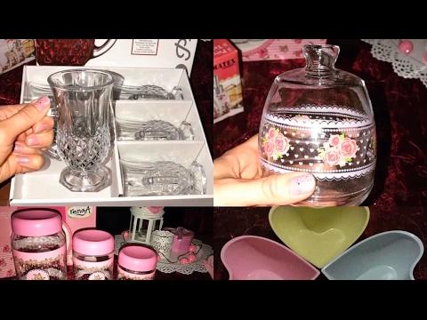 صورة طريقة عمل الشاي التركي , اسهل الطرق البسيطة لعمل الشاى