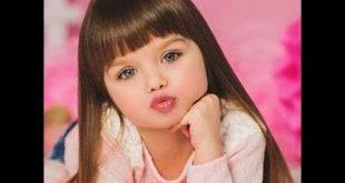 بالصور صو ر بنات اطفال , اجمل البنات الرقيقة 15911 13 310x165