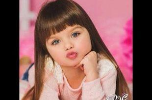 صورة صو ر بنات اطفال , اجمل البنات الرقيقة