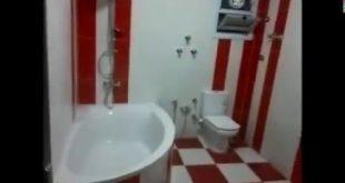 صور اطقم حمامات روكا , اروع الاطقم الخاصة بالحمامات