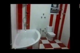 صورة اطقم حمامات روكا , اروع الاطقم الخاصة بالحمامات