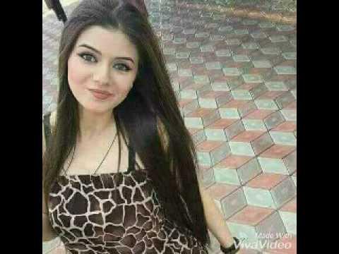 صورة اجمل صور بنات حلوات , اروع وارق البنات الجميلات الرقيقة