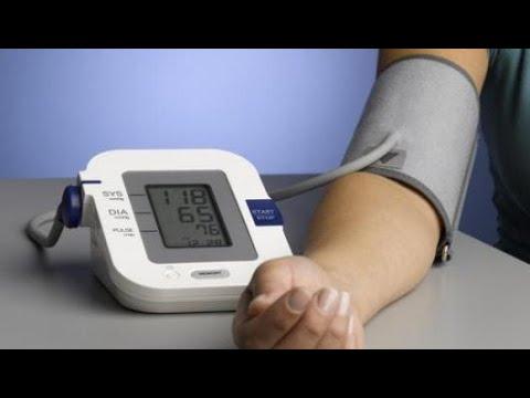صورة ما هو ضغط الدم الطبيعي , المعدل الطبيعى لضغط الدم