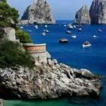 ما هي عاصمة ايطاليا , عاصمة ايطاليا وجمالها من المناظر الطبيعية