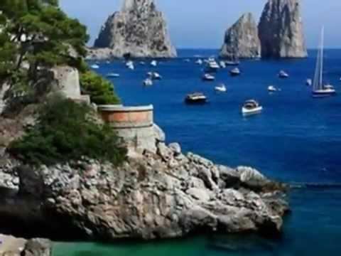 صورة ما هي عاصمة ايطاليا , عاصمة ايطاليا وجمالها من المناظر الطبيعية