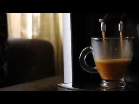 صورة فنجان قهوة خاطرة , اجمل القهوة التى من الممكن ان تشربها