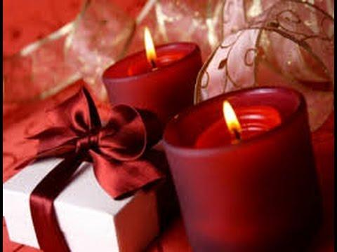 صورة هدايا اعياد الميلاد , اروع واجمل العبارات والهدايا الجميلة 16045 5