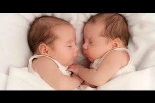 صورة متى اعرف اني حامل بتوام , التوام واهمية الحفاظ على المولود