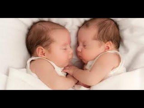 صورة متى اعرف اني حامل بتوام , التوام واهمية الحفاظ على المولود 16046
