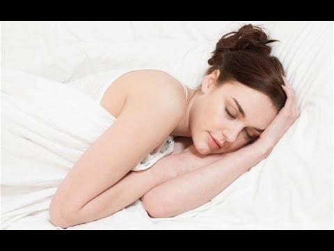 صور طريقة للنوم العميق , ابسط الطرق الروعة للنوم
