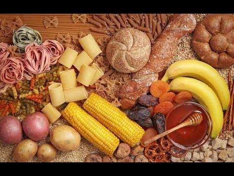 صورة نظام غذائي صحي للمراهقين , اروع الانظمة الغذائية المناسبة للمراهقين