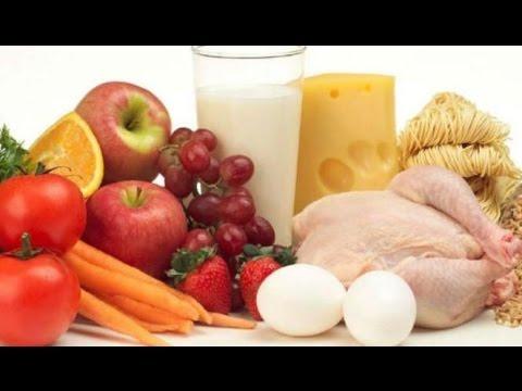 صور نظام غذائي صحي للمراهقين , اروع الانظمة الغذائية المناسبة للمراهقين