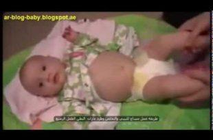 صور متى ينتظم نوم الرضيع , انتظار نوم الرضع