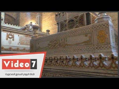 بالصور اسرة محمد على بالصور , اروع الاسر العربية 16085 2