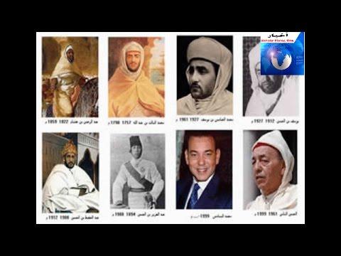 بالصور اسرة محمد على بالصور , اروع الاسر العربية 16085 4
