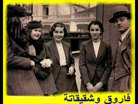 بالصور اسرة محمد على بالصور , اروع الاسر العربية 16085