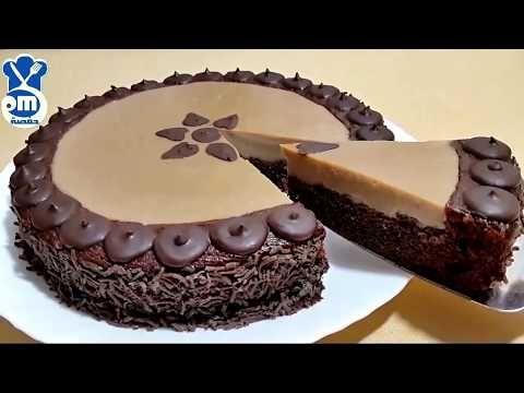 صورة حلويات العيد بالشوكولاتة , اجمل واحلى الحلويات البسيطة والجميلة