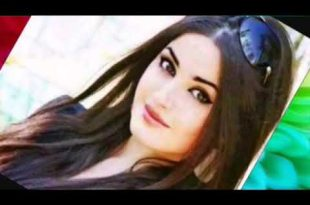 صورة صور بنت مراهقة , اجمل صور البنات الجميلة الرقيقة