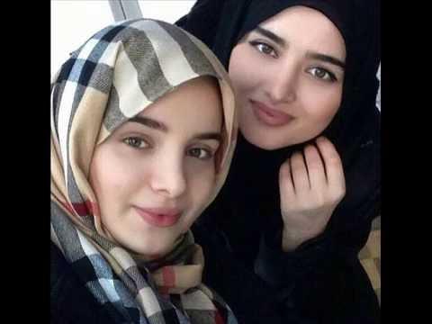 بالصور صور بنت مراهقة , اجمل صور البنات الجميلة الرقيقة 16092 7