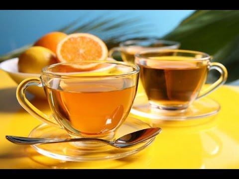 صور فوائد شرب الشاي , اهمية الشاى وفائدة شربه