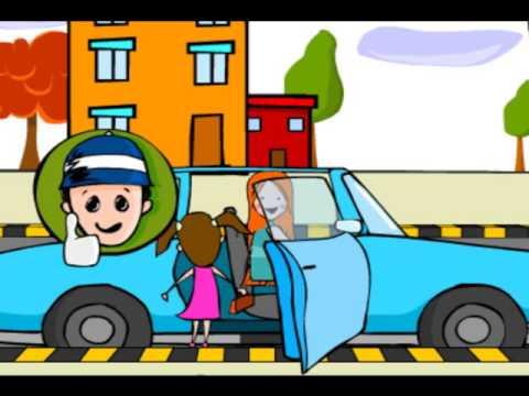 صورة مهنة الشرطي للاطفال , اروع المهن الجميلة التى تحلم بها الاطفال