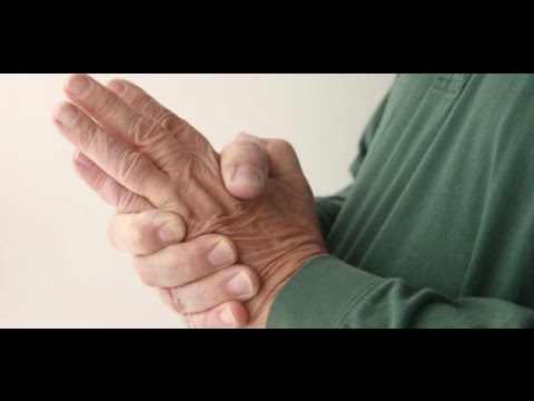 صور اسباب ارتعاش اليدين عند الشباب , الارتعاش عند الشباب وعلاج هذة الحركة
