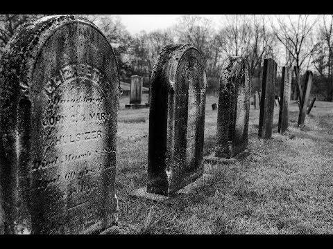 صور رؤية المقبرة في المنام , تفسير الاحلام وما تدل عليه المقبرة
